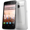 Alcatel Tribe 3040D Beli